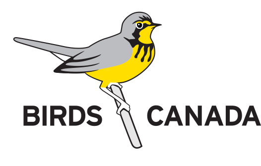 The Birds Canada logo
